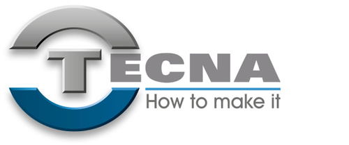 Tecna - The Future of Ceramics